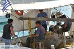 Agia Galini | Zuid Kreta | De Griekse Gids foto 070 - Foto van De Griekse Gids