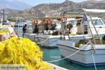 Agia Galini | Zuid Kreta | De Griekse Gids foto 071 - Foto van De Griekse Gids