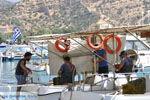 Agia Galini | Zuid Kreta | De Griekse Gids foto 072 - Foto van De Griekse Gids