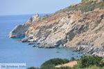 GriechenlandWeb.de Agios Georgios | Südkreta | GriechenlandWeb.de foto 4 - Foto GriechenlandWeb.de