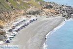 Agios Georgios | Zuid Kreta | De Griekse Gids foto 8 - Foto van De Griekse Gids