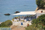 Agios Georgios | Zuid Kreta | De Griekse Gids foto 13 - Foto van De Griekse Gids