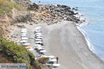 Agios Georgios | Zuid Kreta | De Griekse Gids foto 14 - Foto van De Griekse Gids