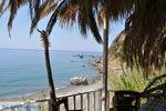 GriechenlandWeb.de Agios Georgios | Südkreta | GriechenlandWeb.de foto 19 - Foto GriechenlandWeb.de