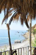 Agios Georgios | Zuid Kreta | De Griekse Gids foto 21 - Foto van De Griekse Gids