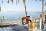 Agios Georgios | Zuid Kreta | De Griekse Gids foto 23 - Foto van De Griekse Gids
