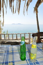 Agios Georgios | Zuid Kreta | De Griekse Gids foto 24 - Foto van De Griekse Gids
