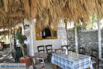 Agios Georgios | Zuid Kreta | De Griekse Gids foto 25 - Foto van De Griekse Gids