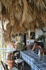 GriechenlandWeb.de Agios Georgios | Südkreta | GriechenlandWeb.de foto 27 - Foto GriechenlandWeb.de