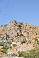 Bergen bij Agia Galini | Zuid Kreta | De Griekse Gids foto 1 - Foto van De Griekse Gids