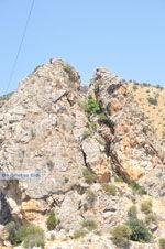 Bergen bij Agia Galini | Zuid Kreta | De Griekse Gids foto 2 - Foto van De Griekse Gids