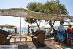 Kokkinos Pirgos | Zuid Kreta | De Griekse Gids foto 8 - Foto van De Griekse Gids