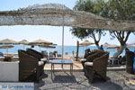 GriechenlandWeb.de Kokkinos Pirgos | Südkreta | GriechenlandWeb.de foto 9 - Foto GriechenlandWeb.de
