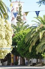 Panagia Kaliviani bij Mires| Zuid Kreta | De Griekse Gids foto 27 - Foto van De Griekse Gids