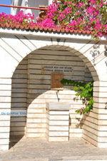 Panagia Kaliviani bij Mires| Zuid Kreta | De Griekse Gids foto 29 - Foto van De Griekse Gids