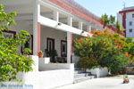 GriechenlandWeb.de Mires Heraklion Kreta - Foto GriechenlandWeb.de