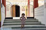 GriechenlandWeb.de Panagia Kaliviani Mires| Südkreta | GriechenlandWeb.de foto 35 - Foto GriechenlandWeb.de