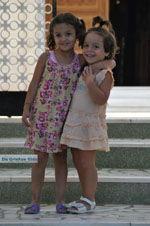 Panagia Kaliviani bij Mires| Zuid Kreta | De Griekse Gids foto 38 - Foto van De Griekse Gids