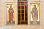 Panagia Kaliviani bij Mires| Zuid Kreta | De Griekse Gids foto 42 - Foto van De Griekse Gids