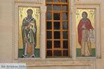 Panagia Kaliviani bij Mires| Zuid Kreta | De Griekse Gids foto 44 - Foto van De Griekse Gids
