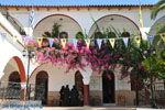Panagia Kaliviani bij Mires| Zuid Kreta | De Griekse Gids foto 48 - Foto van De Griekse Gids