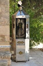 Panagia Kaliviani bij Mires| Zuid Kreta | De Griekse Gids foto 51 - Foto van De Griekse Gids