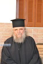 Panagia Kaliviani bij Mires| Zuid Kreta | De Griekse Gids foto 65 - Foto van De Griekse Gids