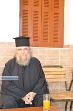 Panagia Kaliviani bij Mires| Zuid Kreta | De Griekse Gids foto 66 - Foto van De Griekse Gids