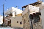 Vori | Zuid Kreta | De Griekse Gids foto 7 - Foto van De Griekse Gids