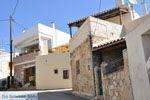 Vori | Zuid Kreta | De Griekse Gids foto 8 - Foto van De Griekse Gids