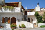 Vori | Zuid Kreta | De Griekse Gids foto 12 - Foto van De Griekse Gids