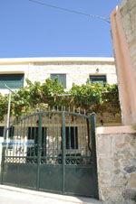 GriechenlandWeb.de Vori | Südkreta | GriechenlandWeb.de foto 14 - Foto GriechenlandWeb.de
