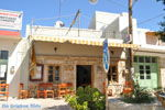 Vori | Zuid Kreta | De Griekse Gids foto 17 - Foto van De Griekse Gids