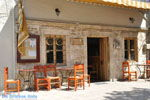 Vori | Zuid Kreta | De Griekse Gids foto 18 - Foto van De Griekse Gids