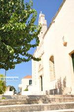 Vori | Zuid Kreta | De Griekse Gids foto 24 - Foto van De Griekse Gids