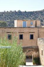 Vori | Zuid Kreta | De Griekse Gids foto 27 - Foto van De Griekse Gids