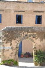 Vori | Zuid Kreta | De Griekse Gids foto 30 - Foto van De Griekse Gids