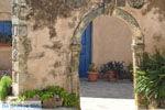Vori | Zuid Kreta | De Griekse Gids foto 31 - Foto van De Griekse Gids