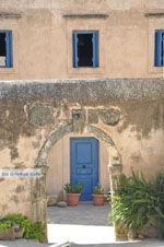 GriechenlandWeb Vori | Südkreta | GriechenlandWeb.de foto 32 - Foto GriechenlandWeb.de