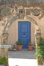 Vori | Zuid Kreta | De Griekse Gids foto 33 - Foto van De Griekse Gids