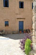 Vori | Zuid Kreta | De Griekse Gids foto 34 - Foto van De Griekse Gids