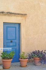 Vori | Zuid Kreta | De Griekse Gids foto 35 - Foto van De Griekse Gids