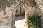 Vori | Zuid Kreta | De Griekse Gids foto 41 - Foto van De Griekse Gids