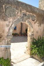 Vori | Zuid Kreta | De Griekse Gids foto 42 - Foto van De Griekse Gids