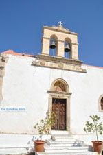 GriechenlandWeb.de Messara Ebene Heraklion Kreta - Foto GriechenlandWeb.de