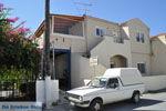 Vori | Zuid Kreta | De Griekse Gids foto 55 - Foto van De Griekse Gids