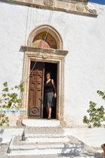 Vori | Zuid Kreta | De Griekse Gids foto 56 - Foto van De Griekse Gids