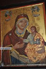 Vori | Südkreta | GriechenlandWeb.de foto 57 - Foto GriechenlandWeb.de