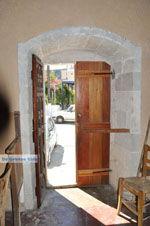 GriechenlandWeb.de Vori | Südkreta | GriechenlandWeb.de foto 59 - Foto GriechenlandWeb.de