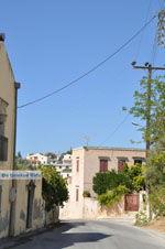 Vori | Zuid Kreta | De Griekse Gids foto 60 - Foto van De Griekse Gids